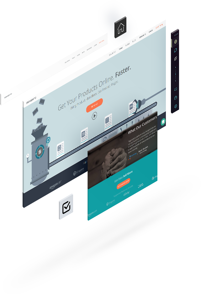 desktop-site