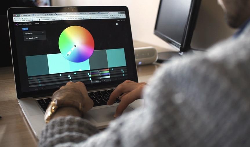 360° של פתרונות שיווק דיגיטליים