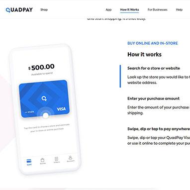 אפליקציית תשלומים