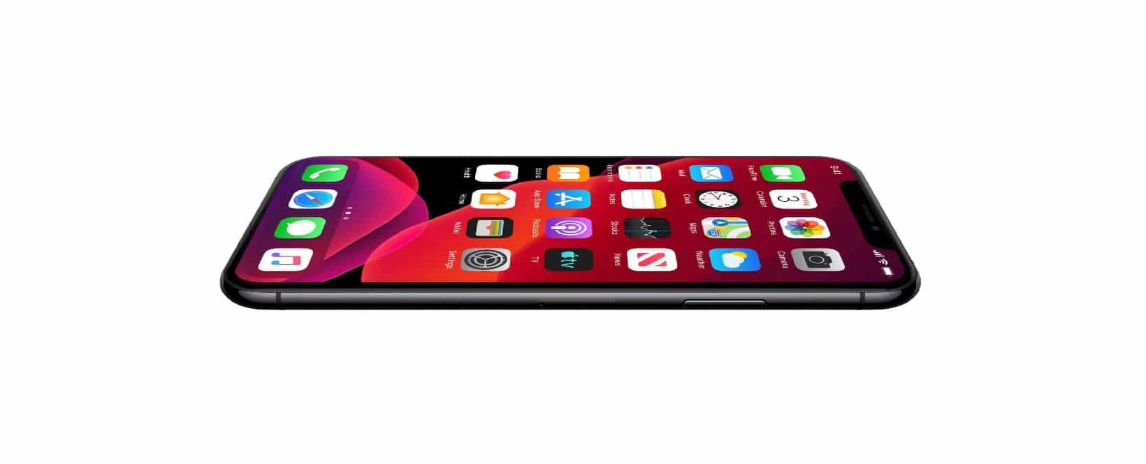 iphone app marketing